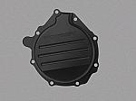 Vortex Stator Cover CBR1000RR 04-07