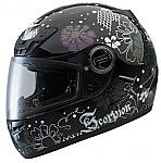 Scorpion EXO-400 Helmet Spring