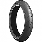 Bridgestone Battlax BT-003 Racing Street Front Tire