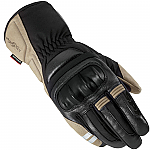 Spidi Motorrad H2Out Gloves Black / Tan