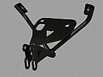 Vortex Fairing Bracket FB551