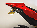 Competition Werkes Standard Fender Eliminator 10-12 RSV4