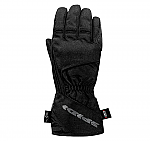 Spidi Zodiac H2OUT Ladies Gloves Black