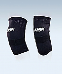 Knox Flex Lite Knee Guards