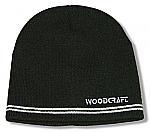 Woodcraft Beanie