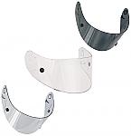 AGV Grid Shield