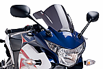 Puig Racing Screens For CBR250R