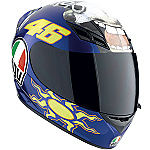 AGV K3 The Donkey