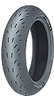 Michelin Power One 2CT Rear Tire
