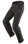 Spidi Hurricane H2Out Pants Black