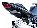 Competition Werkes Standard Fender Eliminator 04-05 GSXR750, 04-05 GSXR600
