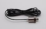 XT-Racing Pressure Sensors
