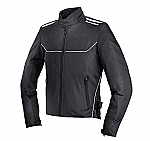 Spidi Netix Mesh Jacket Black