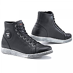 TCX X-Street Waterproof