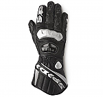 Spidi Race-Vent Gloves Black
