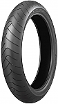 Bridgestone Battlax BT-023 Sport Touring Front Tire