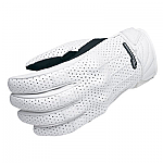 Scorpion ExoWear Stinger Glove White
