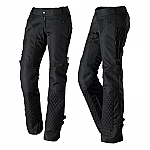 Scorpion ExoWear Ladies Savannah Pant Black