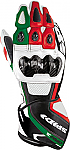 Spidi Carbo-3 Gloves Italia