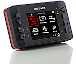 Qstarz LT-Q6000 Lap timer, recorder and lap analyzing tool