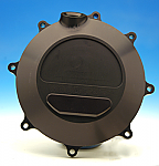 Woodcraft Suzuki SV650 99-02 RHS Clutch Cover Assembly Black W/ Skid Plate Kit Choice