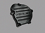 Vortex Timing Cover GSXR600/750 97-05, GSXR1000 03-08