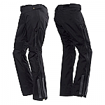Scorpion ExoWear Ladies Empire Pant