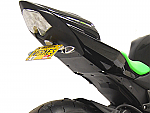 Competition Werkes Standard Fender Eliminator 09-12 ZX6R