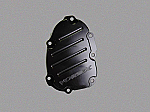 Vortex Timing Cover YZF-R6 06-12