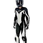 Alpinestars Anouke 1 Piece Suit