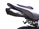 Competition Werkes Standard Fender Eliminator 05-06 CBR600RR