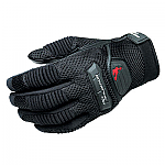 Scorpion ExoWear Cool Hand Glove Black