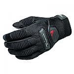 Scorpion ExoWear Cool Hand Glove Black