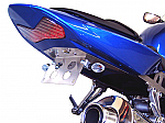 Competition Werkes Standard Fender Eliminator 03-04 ZX6R