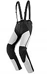 Spidi VTM H2Out Pants Grey