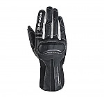 Spidi Charm Ladies Gloves Black