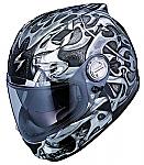 Scorpion EXO-1100 Helmet Kranium