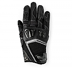 Spidi Jab-R Gloves Black