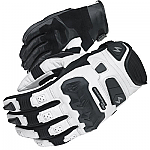 Scorpion ExoWear Klaw Glove White