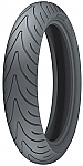 Michelin Pilot Road 2 Front Tire