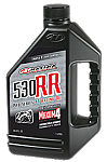 Maxima 530RR Pro Series Synthetic Motor Oil 1 lt