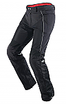 Spidi NL5 Mesh Pants Black