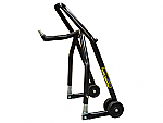 Woodcraft FS101 Front Stand