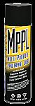 Maxima MPPL 15.5 oz