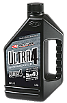 Maxima Ultra4 Synthetic Motor Oil 1 lt
