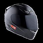 AGV K3 Mono Black