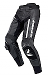 Spidi RR Pro Leather Pant Black / White