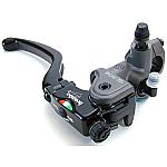 Brembo 19 RCS Brake Master Cyliner