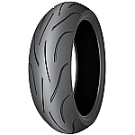 Michelin Pilot Power 2CT Rear Tire
