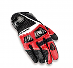 Spidi Jab-R Gloves Black / Red
